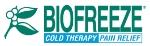 biofreezelogo4c_new22