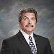 Dr. Alex Bradford, DC, QME