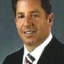 Dr. Michael A. Spagnoli, DC